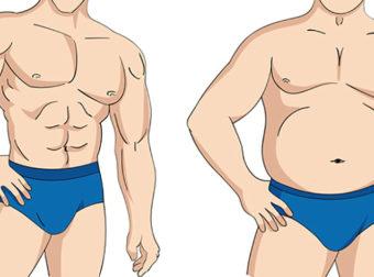 2 βασικά λάθη που κάνουμε κάθε πρωί και «ναρκώνουμε» τον μεταβολισμό μας με αποτέλεσμα να βάζουμε κιλά