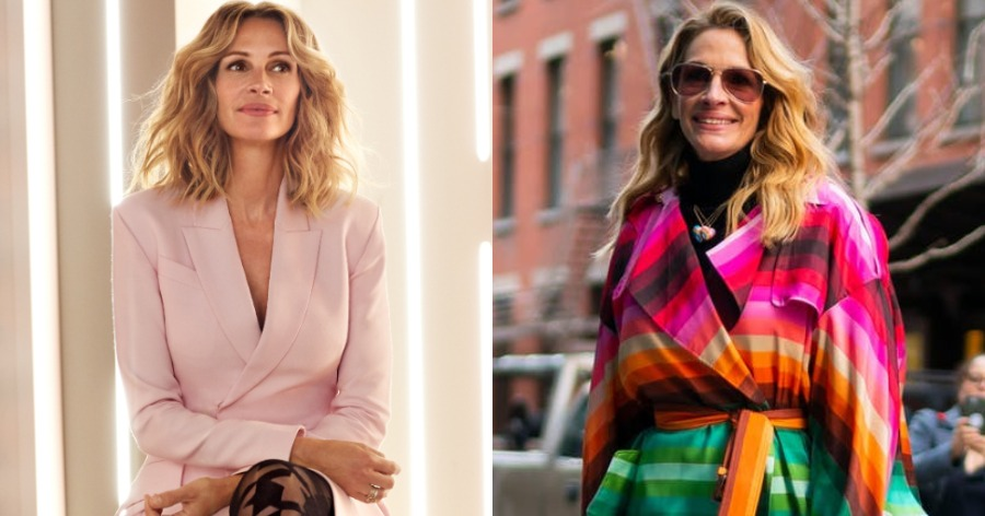 Γυναίκες μετά τα 40: 8 μυστικά για να μεγαλώνετε όμορφα και να φαίνεστε μικρότερες από την ηλικία σας