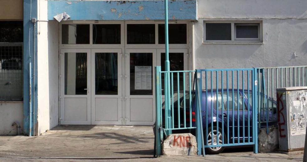 Εννιάχρονοι έσπασαν τα πλευρά 8χρονου σε σχολείο της Καβάλας