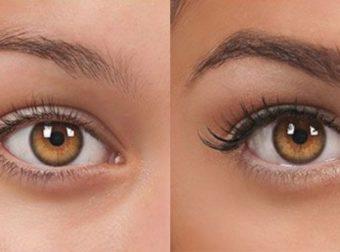 Τα μυστικά κόλπα των makeup artist που θα κάνουν τα φρύδια σας να δείχνουν υπέροχα και φυσικά