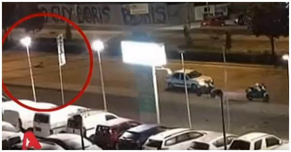 Γλυφάδα: Τι κατέθεσε ο 40χρονος που σκότωσε τον 25χρονο και τον εγκατέλειψε