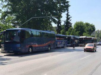 Θεσσαλονίκη: Ταξιδιωτικό πρακτορείο σταματά τα ταξίδια στην Τουρκία