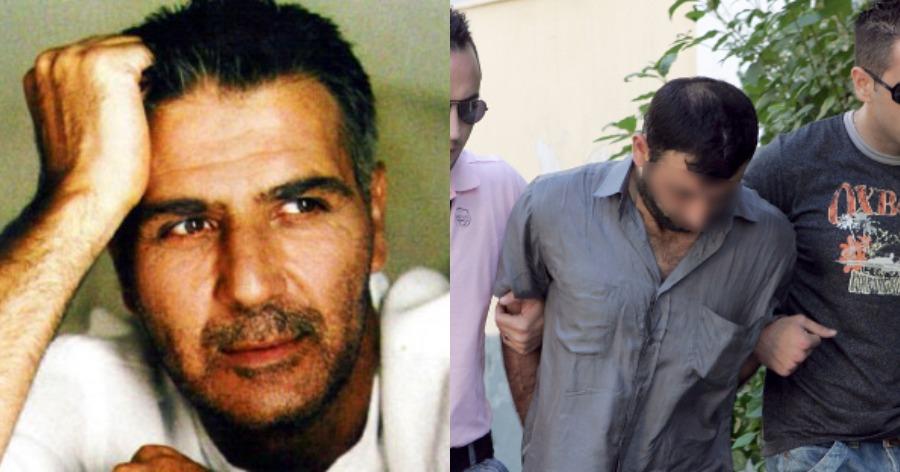 H δολοφονία του Νίκου Σεργιανόπουλου με 21 μαχαιριές, η εξιχνίαση του εγκλήματος και η ομολογία του δράστη