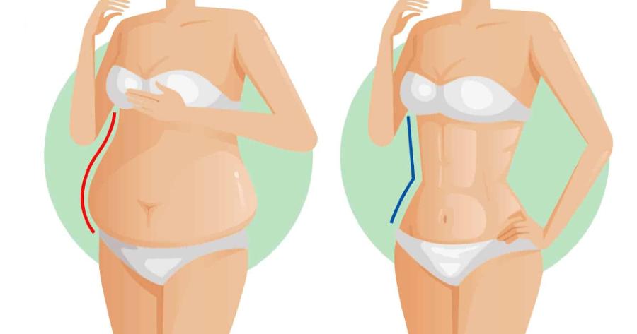 Δίαιτα Ντουκάν: Χάσε 12 κιλά σε λιγότερο από 2 μήνες – Ποιες τροφές πρέπει να καταναλώνεις