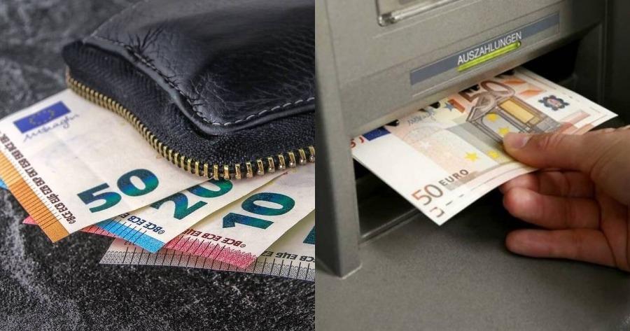 Ρόδος: Μπήκαν στο λογαριασμό του 150.000 ευρώ και έκανε το κορόιδο….