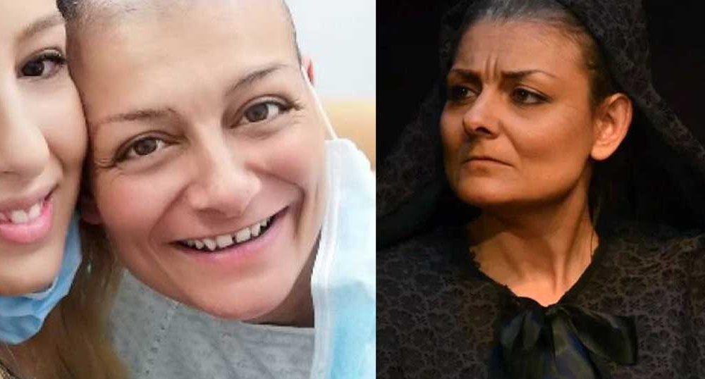 Θρήνος στην Αχαΐα: Πέθανε τρεις μήνες μετά τη γέννα – Είχε διαγνωστεί με καρκίνο ενώ ήταν έγκυος