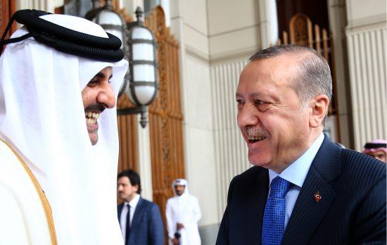 Σαουδική Αραβία: Και καμπάνια «μην πηγαίνετε για τουρισμό στην Τουρκία»