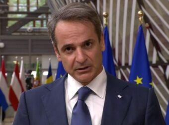Αυτό δε λέγεται ελληνική εξωτερική πολιτική αλλά επικός διασυρμός