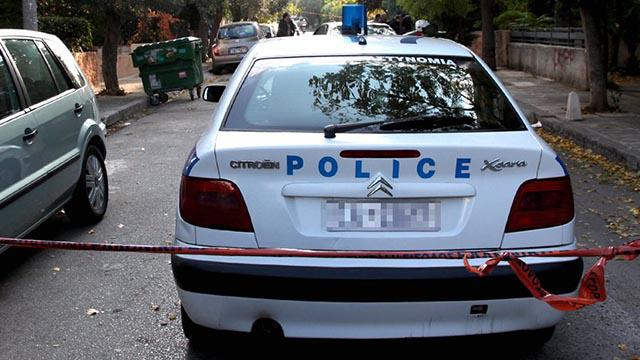 Εύβοια: Ο 15χρονος που δολοφόνησε τον πατέρα του γιατί βίαζε την αδερφή του