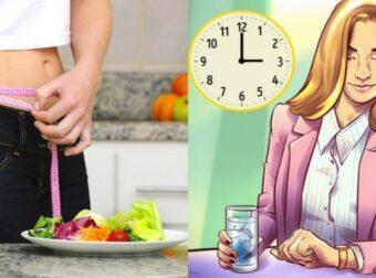 9 βασικά λάθη που κάνουμε στην διατροφή μας και δεν μπορούμε να χάσουμε βάρος
