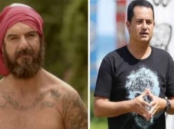 Survivor spoiler: Δραματικές εξελίξεις στις σχέσεις Τριαντάφυλλου – Ατζούν! Τον κρατάει στο χέρι – Survivor