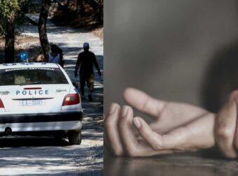 Ομαδικός βιασμός 20χρονης γυναίκας στην Σκιάθο