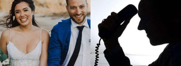 Γλυκά Νερά: Ανατροπή βόμβα – Ο συνεργός του 33χρονου δολοφόνου και το στοιχείο κλειδί για τη σύλληψή του