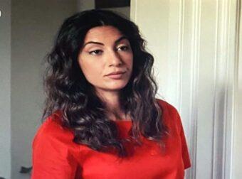Σασμός: «Βόμβα» η απόφαση της Στέλλας σχετικά με την εγκυμοσύνη της – MEDIA & TV