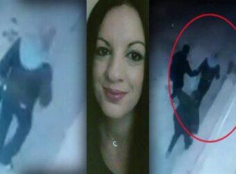 Δώρα Ζέμπερη: Αναβιώνει στο Εφετείο η δολοφονία της εφοριακού στο νεκροταφείο – Αποκαλύψεις από τον δικηγόρο Απόστολο Λύτρα (Video) – Έγκλημα