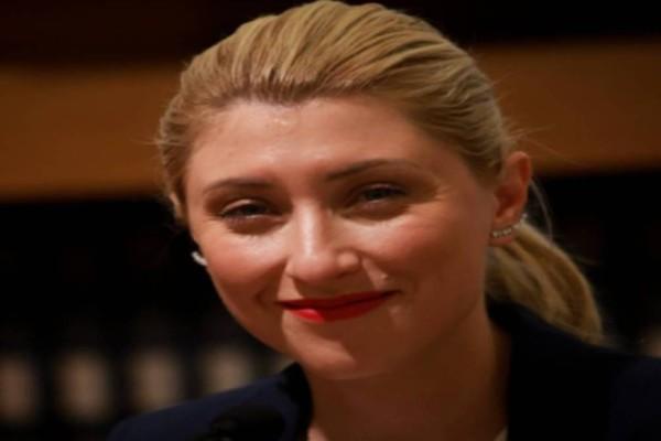 Κόρη για την Σία Κοσιώνη: Ξανά μητέρα η παρουσιάστρια – Gossip